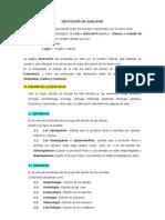 Biologia, historia y ramas.docx