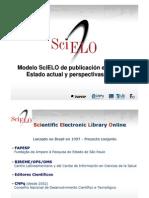 Modelo SciELO 155046