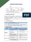 programacionanual-2012-111125090548-phpapp02