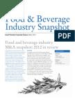 Food & Bev Snapshot.pdf