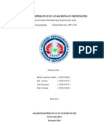Askep-Anak-Dgn-Meningitis (1).doc