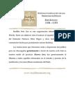 Extensa compilación de los sermones de Dogen.Eihei Koroku