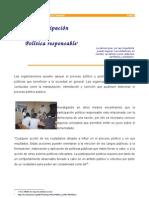 2T1-POJ-Participacion Politica Responsable 01