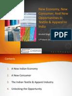 Arvind-K-Singhal.pdf