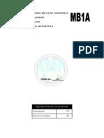 Caratula MB1A.doc