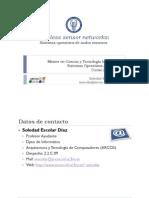 wsn-doctorado-2011_v2