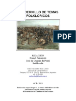 folklore 9.doc