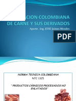 Decreto 1500 2007 Carnes (1)