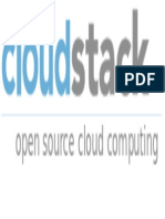 Apache CloudStack 4.0.0 Incubating Admin Guide en US