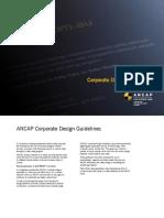 ANCAP Corporate Design Guidelines