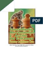 Pensamiento Estrategico.pdf