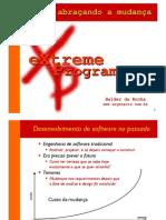 Praticas XP