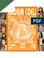 Medium Coeli 25 Authors Profile