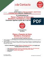 PLANES Y PAQUETES DE DATOS BB Y SMARFPHONE FEBRERO 2013.pdf
