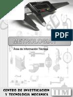 Metrologia 01 - ITM