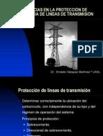 Tendencias en La Proteccion de Distancia Lineas de Transmision_evazquez