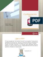 Configuracion_servicios.pptx