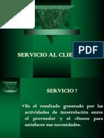 SERVICIO AL CLIENTE1 (1).ppt