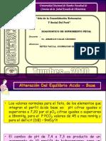 fisiologadelacontraccinuterina-101112123916-phpapp02