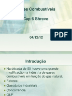 PQ A8 - Gases Combustiveis 041212