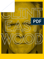 Clint Catalogo