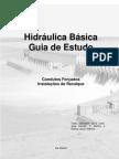 Hidraulica Basica - Mecanica Dos Fluidos