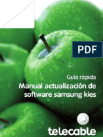 Samsung Kies Update.pdf