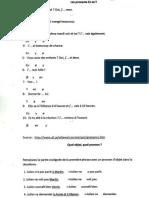 Pronoms en y Cod Coi 1