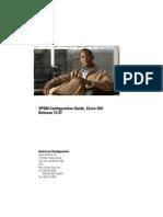 vpd-12-4t-book