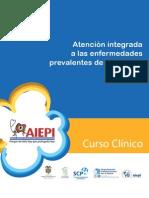 AIEPI-LibroClinico201120octubre[1]