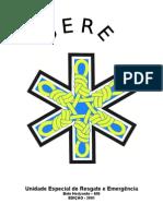 17469428-Apostila-de-Tecnicas-Verticais.pdf