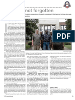 Fb 2012 Burley Feature Story