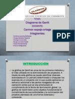 diagramadegantt-LJCE