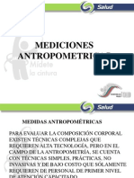 1.ANTROPOMETRIA (1)