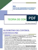 TC 6 1 Controlador PID
