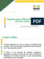 PNLL-Undime