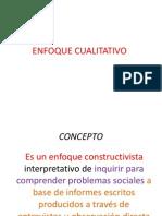 ENFOQUE CUALITATIVO.pptx