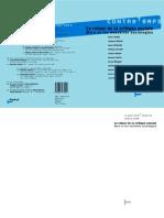 Contretemps 1, 2001.pdf