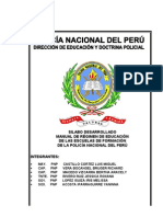 Silabo Desarrollado Manual Reg Edu Eeform[1]