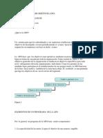Administracion por Objetivos.pdf