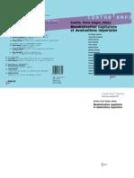 Contretemps 2, 2001.pdf