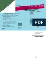 Contretemps 4, 2002.pdf