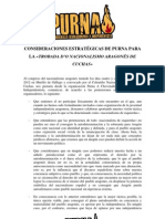 Consideraciones estratégicas de Purna para la Trobada d'o nacionalismo aragonés de cuchas.pdf