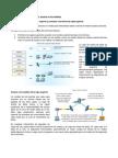 7 Capa de Enlace Da Datos