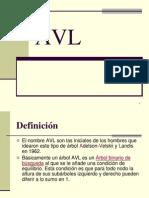 AVL_ppt