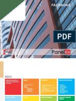 Presentacion Panelex 2