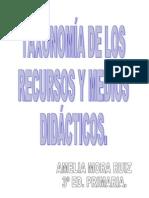 material didactico justificacion.doc