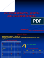 CALCIUM REMOVAL SYSTEM Pres. (4XD_wcb).ppt