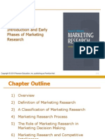 Essentials Of Marketing 14th Edition Pdf