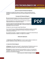 Tarea 1 - Investigar Los Conceptos Del Sistema De Negocio.docx